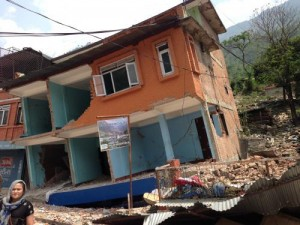 (Photo courtesy Asian Access)