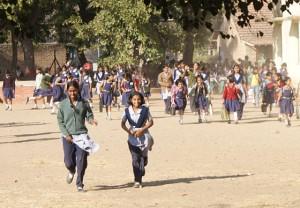 (Photo courtesy of Help India Kids)