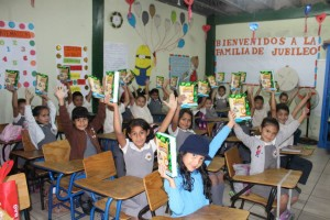 Photo Courtesy Orphan Outreach