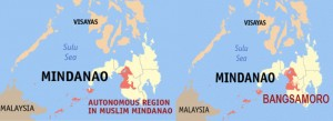 MNN_comparison map Mindanao