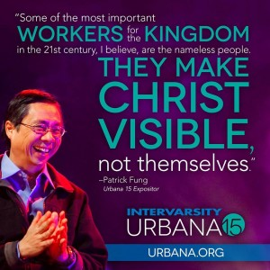 (Photo courtesy Urbana via Facebook)