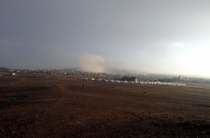Wikipedia_Kobane,_Syria