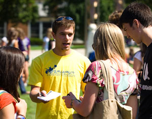 InterVarsity reinstated at Cal State