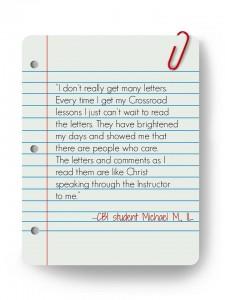 CBI_inmate letter