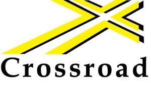 (Logo courtesy CBI)
