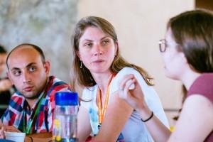IFES World Assembly_3