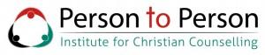 (Logo courtesy Person to Person)