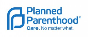 Wikipedia_Planned_Parenthood_logo