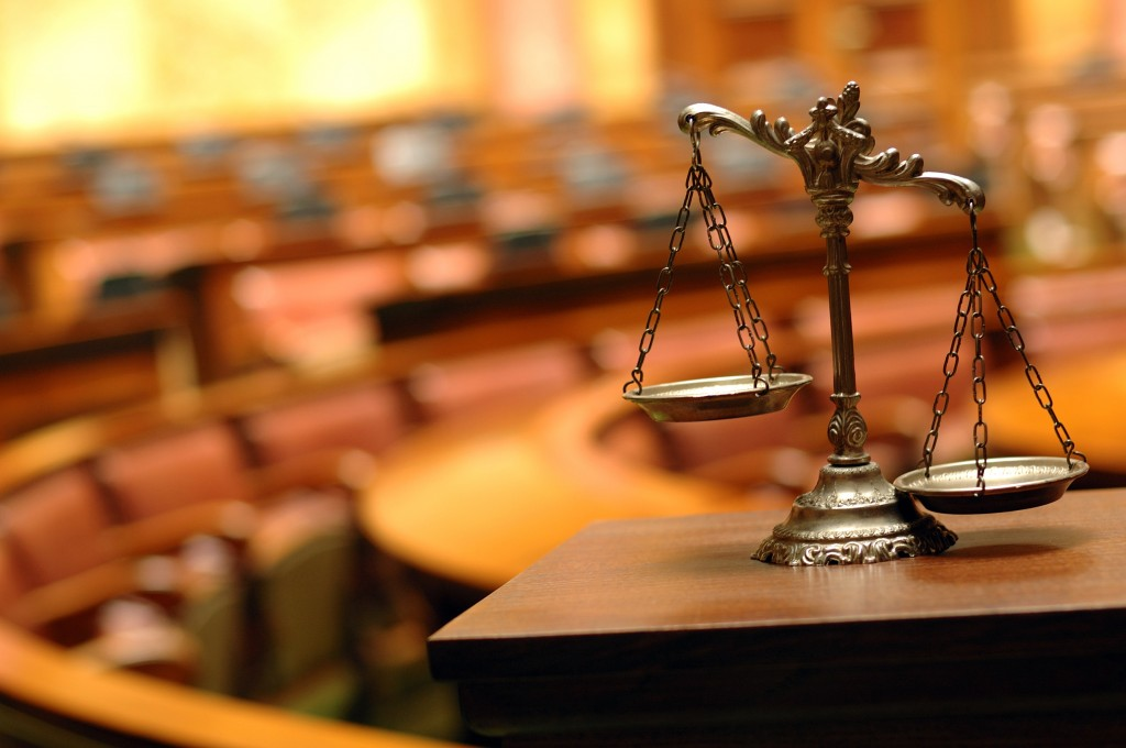 Procedural justice, redemption, and you
