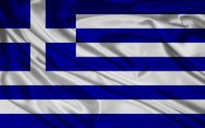 greece-flag-wallpaper