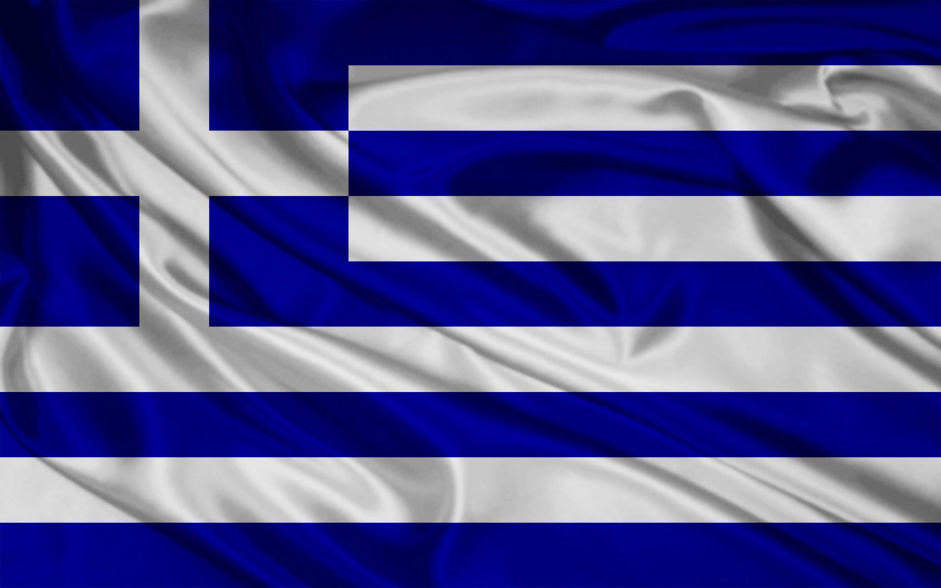 "New leader, new era in Greece? Gospel worker says, ""Maybe."""