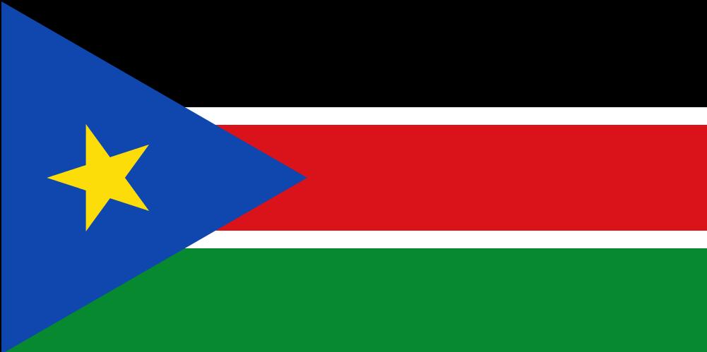 South Sudan marks an un-happy birthday