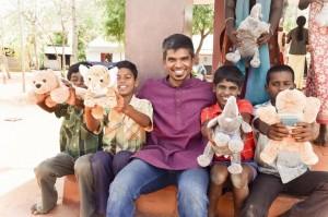 ASM_JP and wildlife storytellers dist