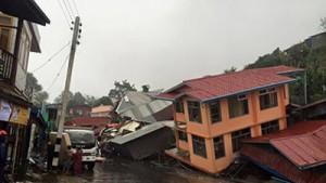 CAM_Myanmar flooding 1