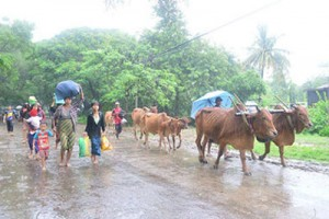 CAM_Myanmar flooding 3