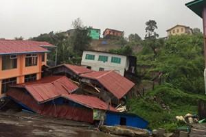 CAM_Myanmar flooding 4