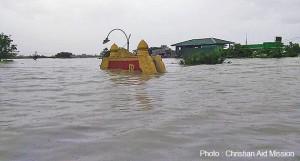 CAM_Myanmar flooding 6