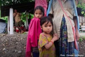 CAM_Nepal earthquake survivors 2