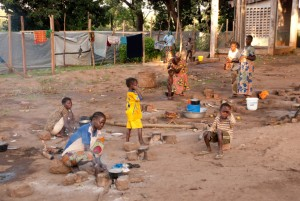 central african republic 4