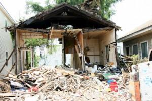 EFCA_Hurricane Katrina damage 3
