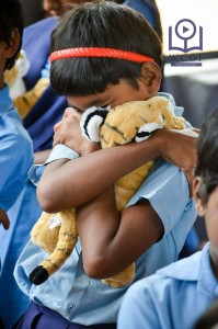 WCOI_child with wildlife storyteller