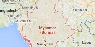 (Map courtesy Wikipedia)