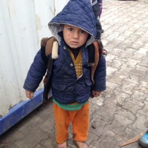 (Photo courtesy International Needs)