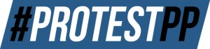 protestpp-logo-blue