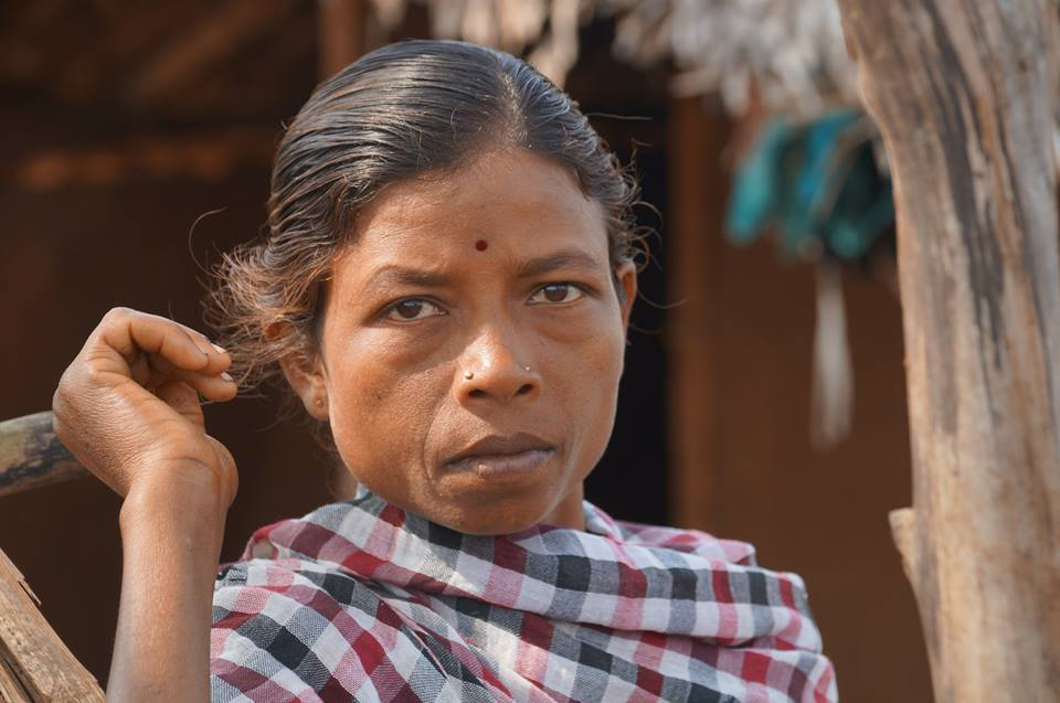 Faith of Christians in Orissa has become stronger in face of persecution