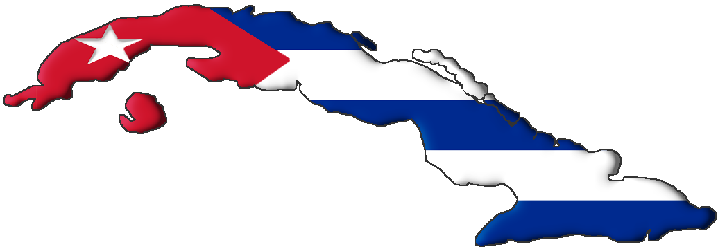 Cuba: what's next?