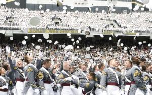 U.S._Army_-_Graduation_Day_2010
