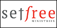 Set Free Ministries Logo