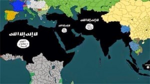(Map credit: Springtime of Nations blog)