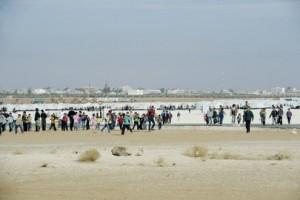 (Photo credit: UNHCR)