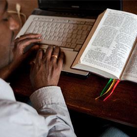 BTAKs enhance safety of Bible translation