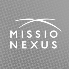 Connecting the Great Commission Community in North America: Missio Nexus