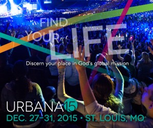 urbana 15 blockgraphic