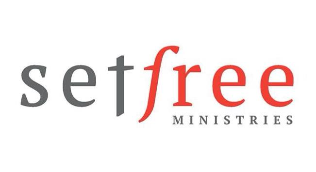 Set free the captives