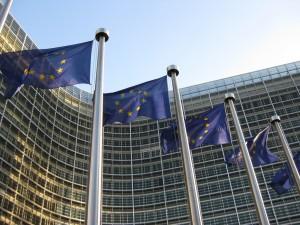 (Photo courtesy European Union)