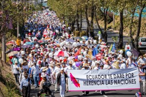 Ecuador2-Marcha-para-Jesus-October-2015-from-Mariqui-IMG_1467-1024x683