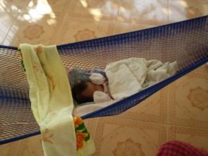 Representative photo (Photo credit: Cambodia4Kids.org via Flickr)