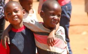 (Photo courtesy of Kids Alive International)