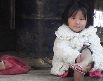 Myanmar: change, open doors, hope for a future