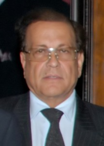 Salmaan Taseer  [State Department photo / Public Domain]