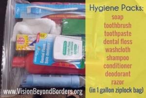 VBB_hygiene kit