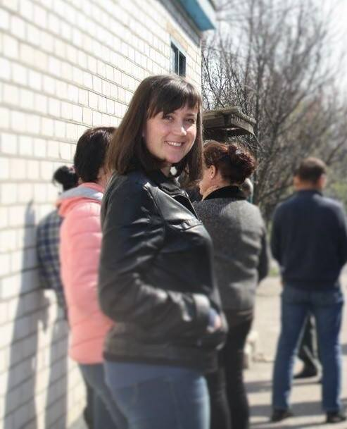Through tragedy, teacher goes from the ordinary to the extraordinary in Russia