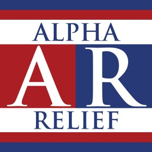 Courtesy Photo from Global Advance - Alpha Relief Via Facebook