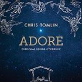Adore 2015 - mobile