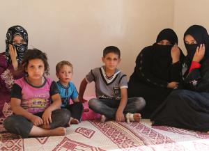 BGR_Syrian refugees