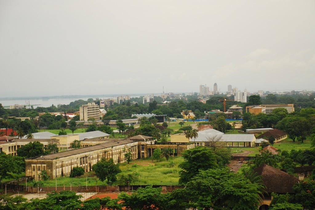 Flickr_Kinshasa